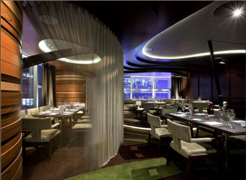 KCA酒店设计集团官网图片_QQ截图20140923154224.png