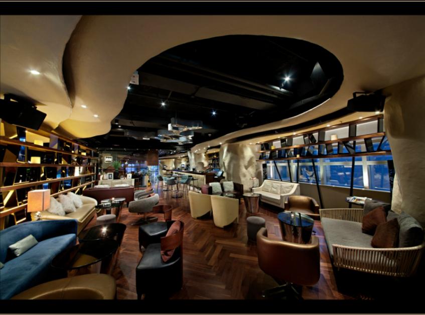 KCA酒店设计集团官网图片_QQ截图20140923154307.png