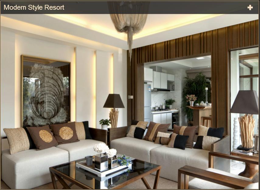 KCA酒店设计集团官网图片_QQ截图20140923154800.png