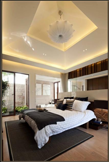 KCA酒店设计集团官网图片_QQ截图20140923154810.png