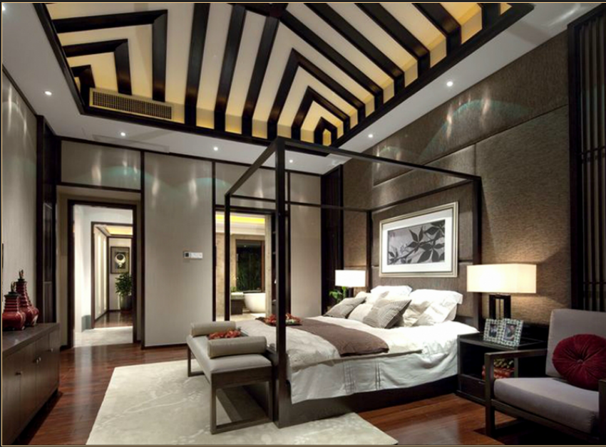KCA酒店设计集团官网图片_QQ截图20140923154918.png