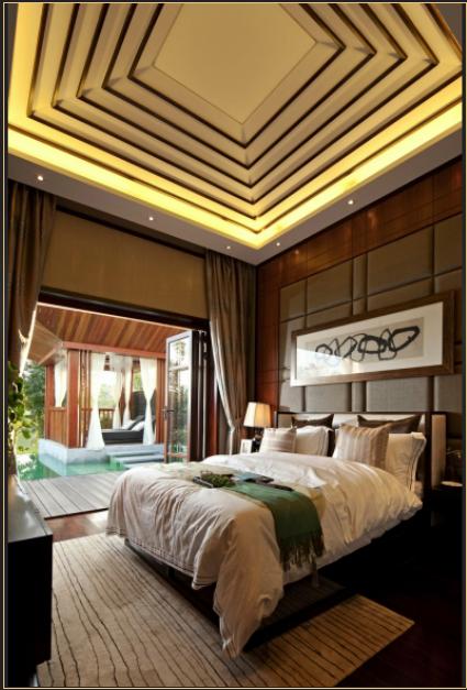 KCA酒店设计集团官网图片_QQ截图20140923154938.png