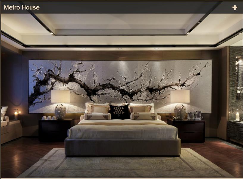 KCA酒店设计集团官网图片_QQ截图20140923155708.png