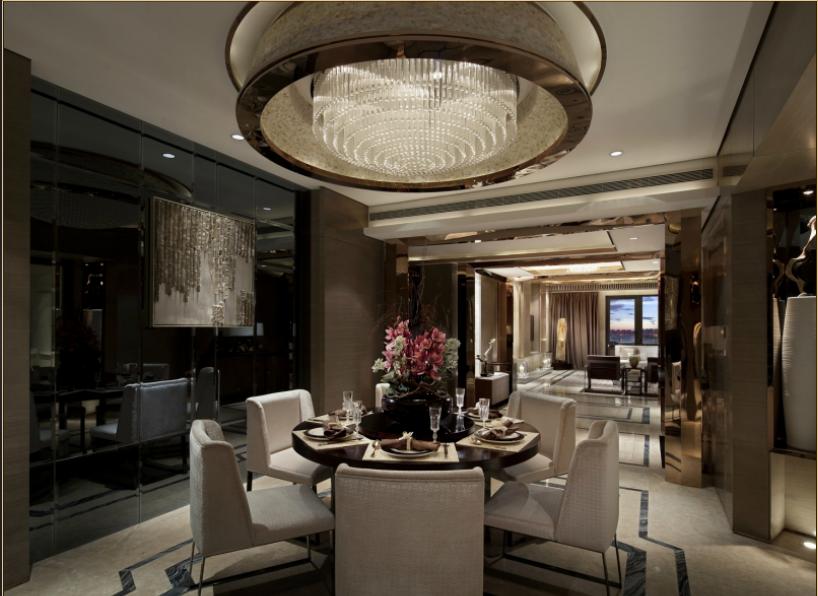 KCA酒店设计集团官网图片_QQ截图20140923155736.png