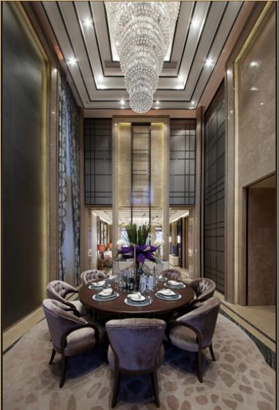 KCA酒店设计集团官网图片_QQ截图20140923160110.png