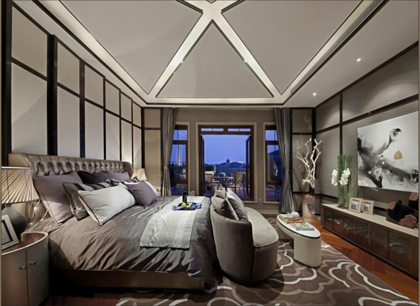 KCA酒店设计集团官网图片_QQ截图20140923160129.png