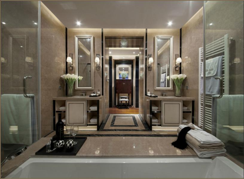 KCA酒店设计集团官网图片_QQ截图20140923160142.png