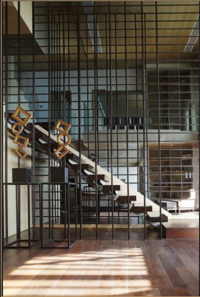 KCA酒店设计集团官网图片_QQ截图20140923160632.png