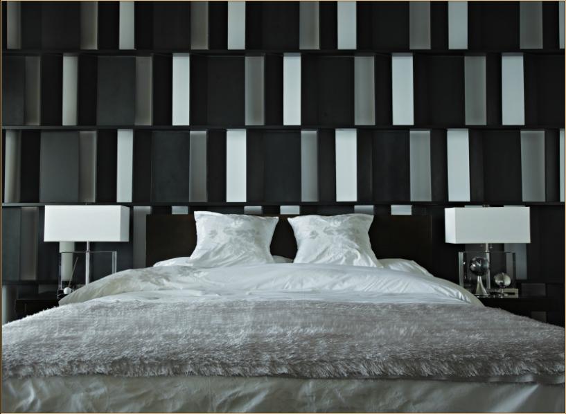 KCA酒店设计集团官网图片_QQ截图20140923160642.png