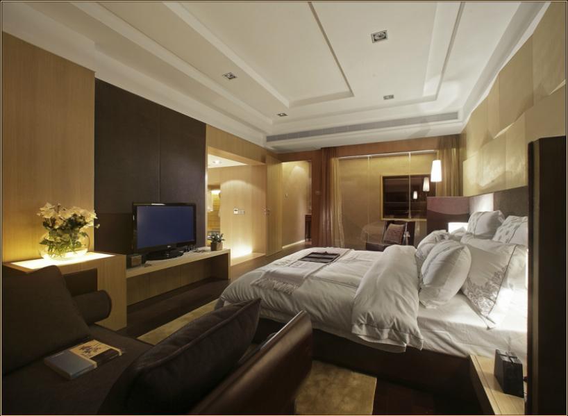 KCA酒店设计集团官网图片_QQ截图20140923160652.png