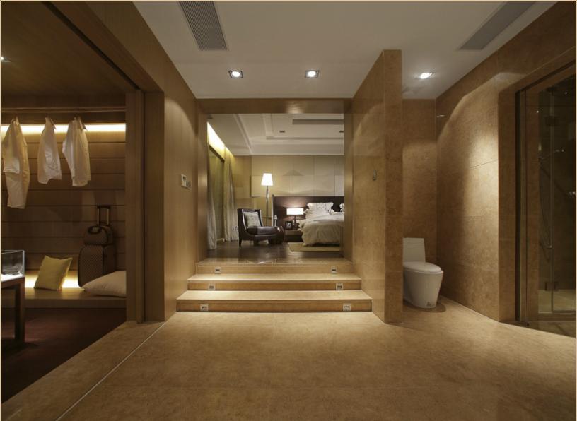 KCA酒店设计集团官网图片_QQ截图20140923160701.png
