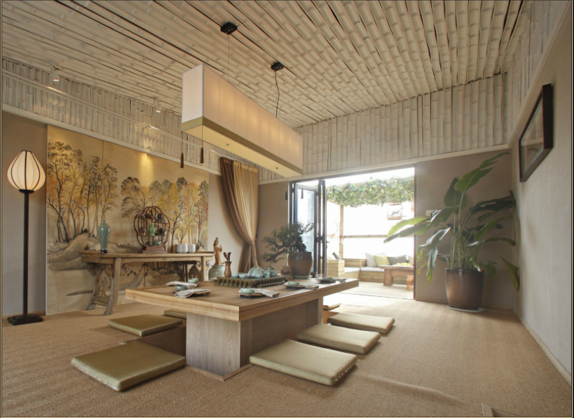 KCA酒店设计集团官网图片_QQ截图20140923160851.png
