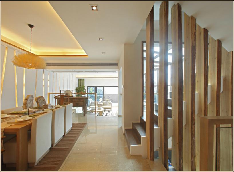 KCA酒店设计集团官网图片_QQ截图20140923160924.png