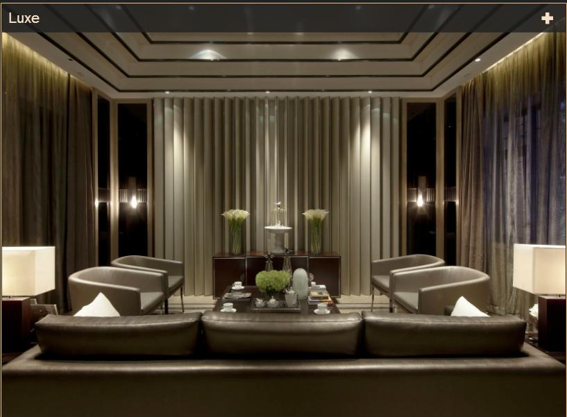 KCA酒店设计集团官网图片_QQ截图20140923161026.png