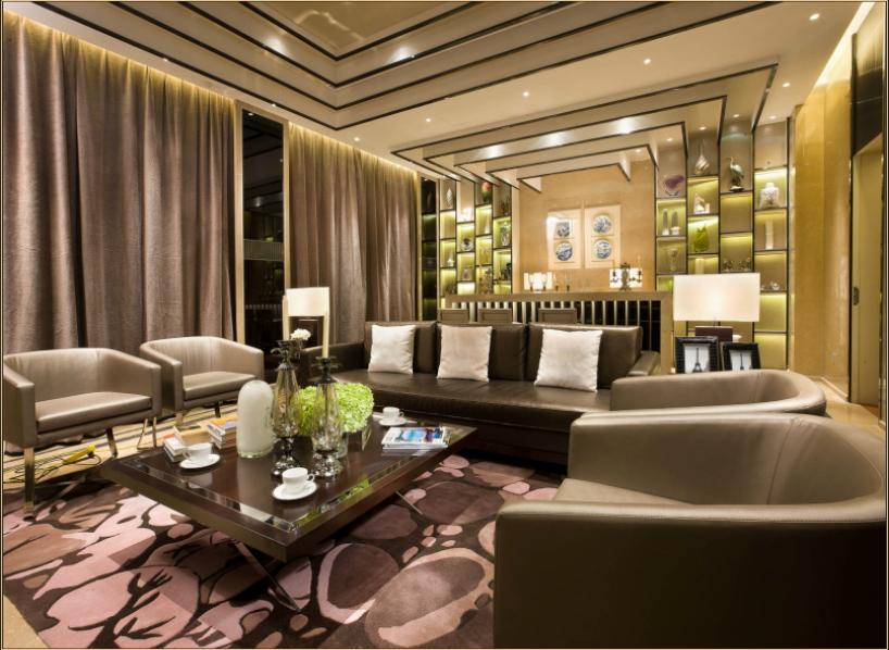 KCA酒店设计集团官网图片_QQ截图20140923161035.png