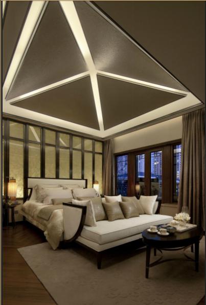 KCA酒店设计集团官网图片_QQ截图20140923161100.png