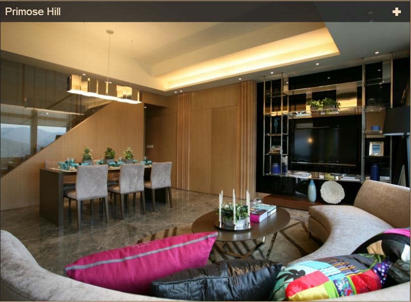 KCA酒店设计集团官网图片_QQ截图20140923161434.png