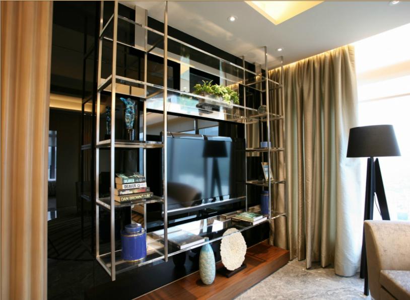 KCA酒店设计集团官网图片_QQ截图20140923161500.png