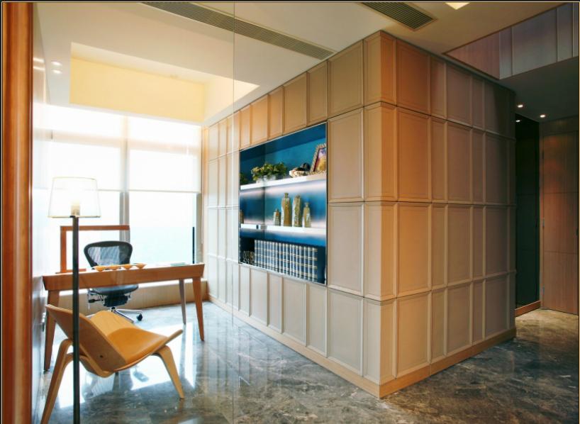 KCA酒店设计集团官网图片_QQ截图20140923161518.png