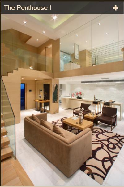 KCA酒店设计集团官网图片_QQ截图20140923161654.png