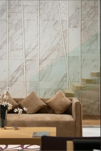 KCA酒店设计集团官网图片_QQ截图20140923161705.png