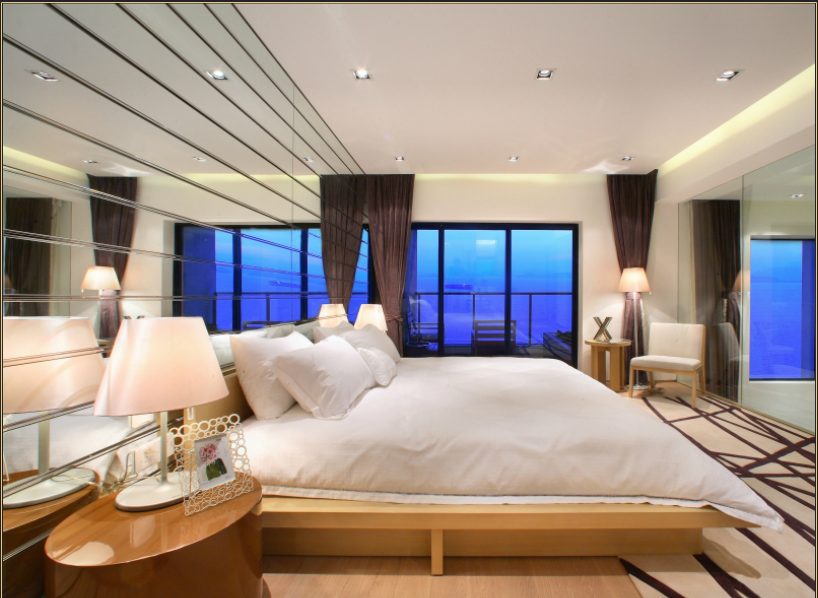 KCA酒店设计集团官网图片_QQ截图20140923161716.png