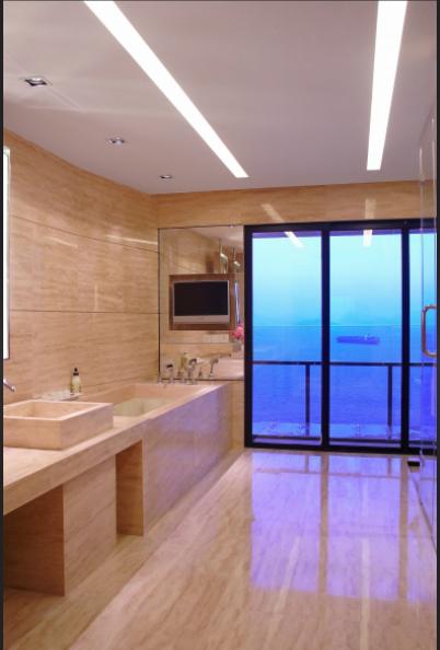 KCA酒店设计集团官网图片_QQ截图20140923161727.png