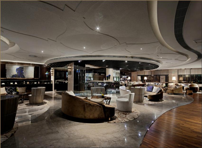 KCA酒店设计集团官网图片_QQ截图20140923162019.png