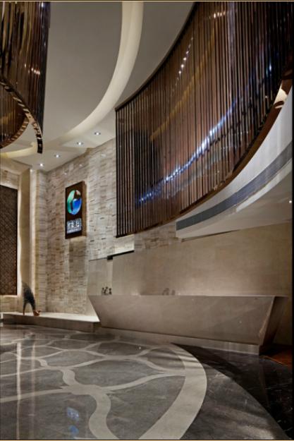 KCA酒店设计集团官网图片_QQ截图20140923162053.png