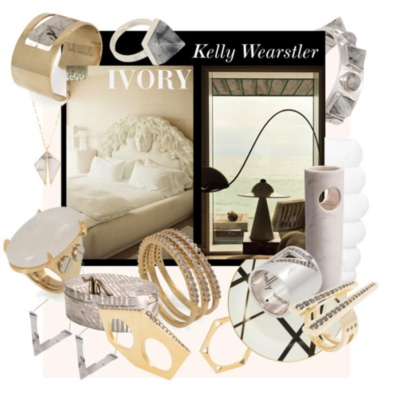 美国TOP室内设计女神Kelly Wearstler作品_kw (41).jpg