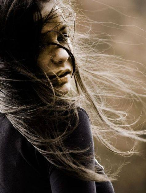 【地平线下的陈设】起风了_b30c1ee63f1fc72d12e8e97d8dc8d3fa.jpg