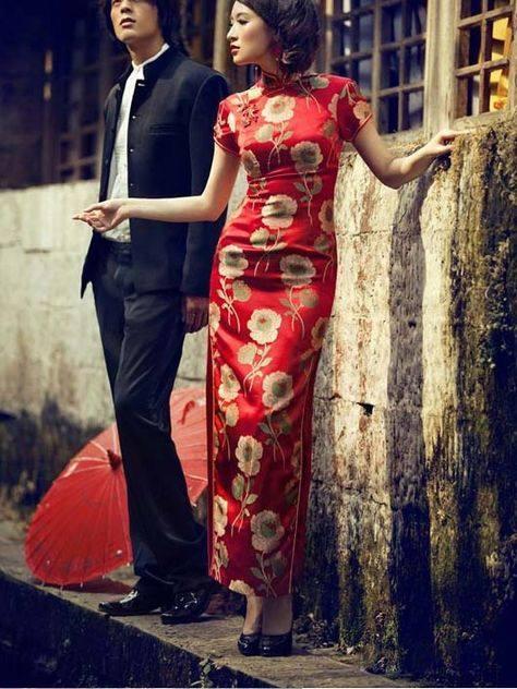【地平线下的陈设】旗袍知多少_f194c1df3b7de31c0b851d8f814bd80e.jpg