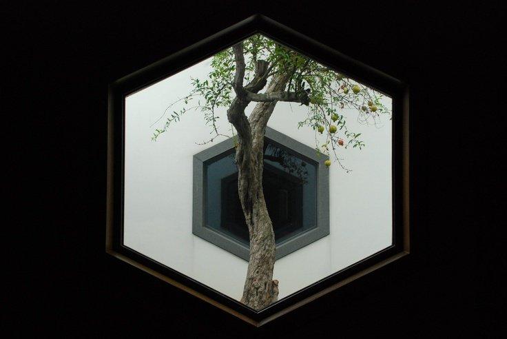 【地平线下的陈设】中国古典园林_86497914eb557b41e784064c7c8ee74f.jpg