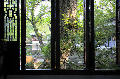 【地平线下的陈设】中国古典园林_gic2780933.jpg