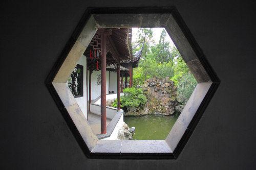 【地平线下的陈设】中国古典园林_gic2781095.jpg