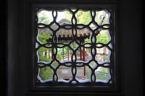 【地平线下的陈设】中国古典园林_gic2781097.jpg