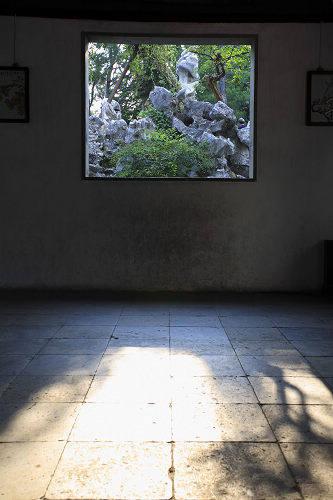 【地平线下的陈设】中国古典园林_gic2781177.jpg