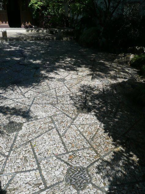 【地平线下的陈设】中国古典园林_d4870ef88f3d20ce318f99126d571f2f.jpg