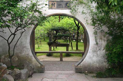 【地平线下的陈设】中国古典园林_4c89d4d8156b79562811440ceeadf7ec.jpg
