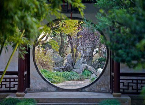 【地平线下的陈设】中国古典园林_43df3661b2f6e0b84ea346c8b3429259.jpg