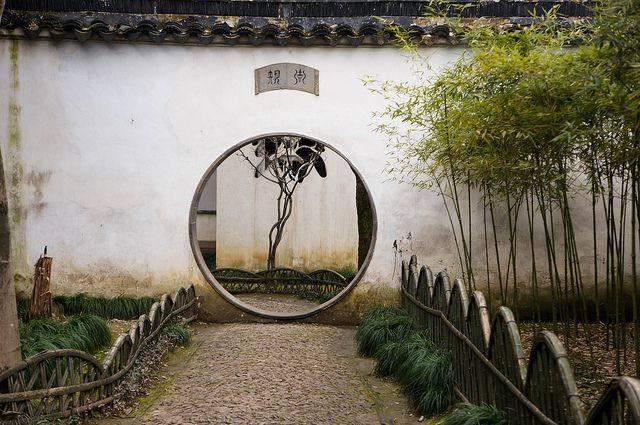 【地平线下的陈设】中国古典园林_7886dc0e85bace4d98ef57c47decd702.jpg
