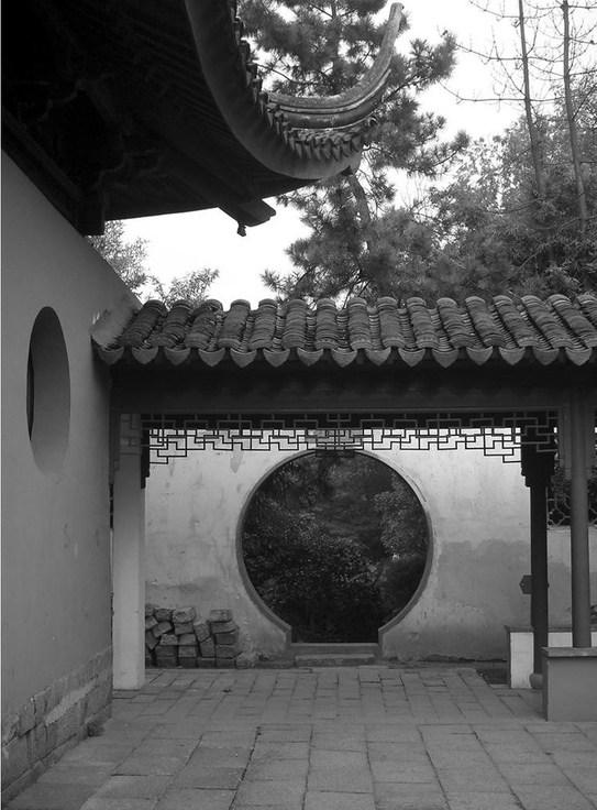 【地平线下的陈设】中国古典园林_5689b8f2020611e84b9e8a154b8bef58.jpg