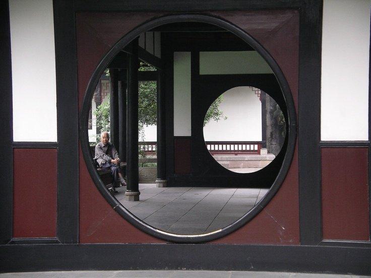 【地平线下的陈设】中国古典园林_068751b5b44bd839213d23b56ec3c3a0.jpg