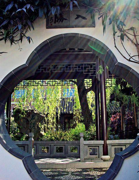 【地平线下的陈设】中国古典园林_112562bbf02b5f123254e96c50079315.jpg