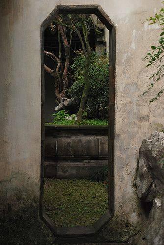 【地平线下的陈设】中国古典园林_aad985a737bf2021d32d942d50e1a98d.jpg