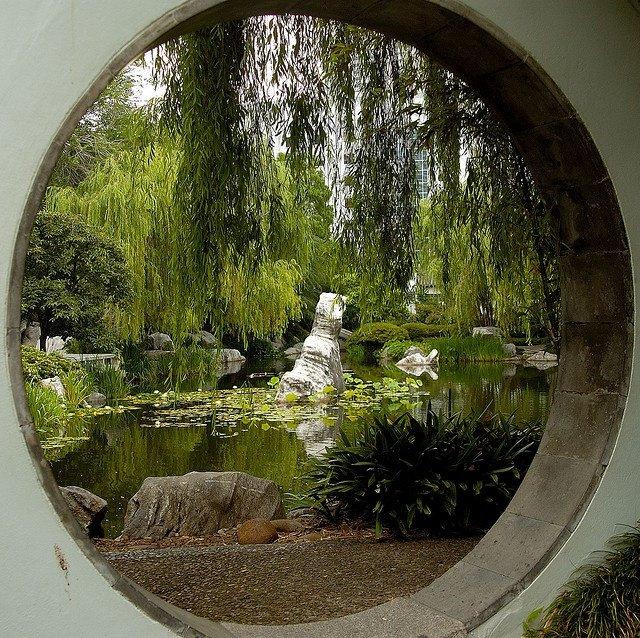 【地平线下的陈设】中国古典园林_c97466242c69c8a1350ce3a24823f5ed.jpg