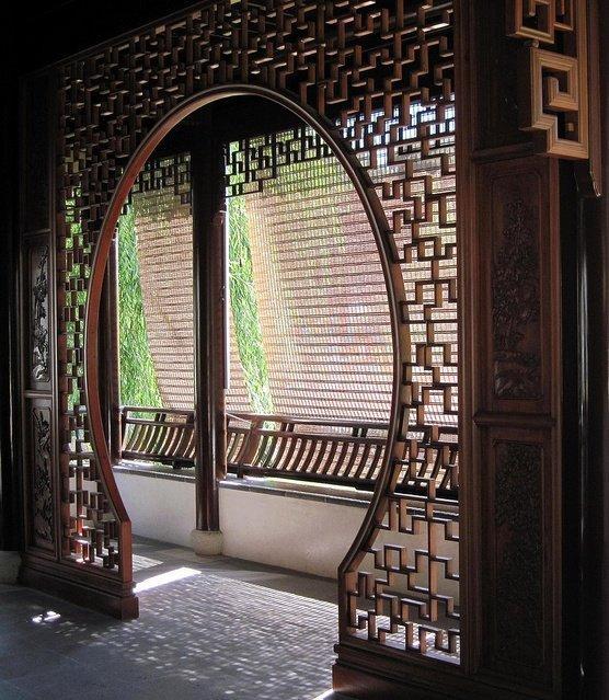 【地平线下的陈设】中国古典园林_dbc1cb530d9293bb2838698a2a60c08c.jpg