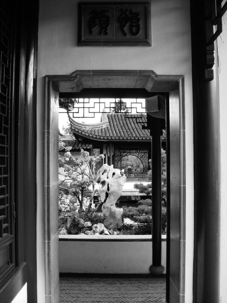 【地平线下的陈设】中国古典园林_dd9750a9370f3349606b9e97f2353068.jpg