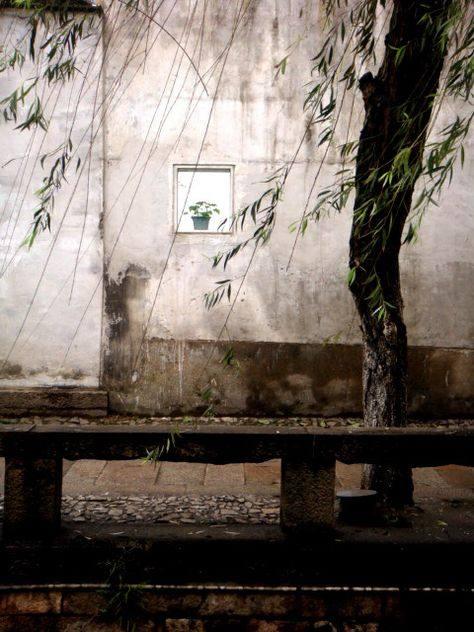 【地平线下的陈设】中国古典园林_1739a26dca7b7013df32a8519879f020.jpg