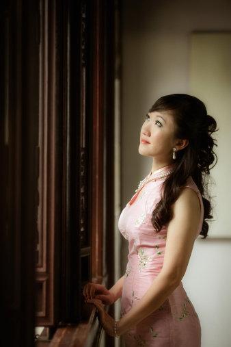 【地平线下的陈设】中国古典园林_109705781.jpg